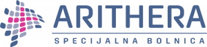 Arithera