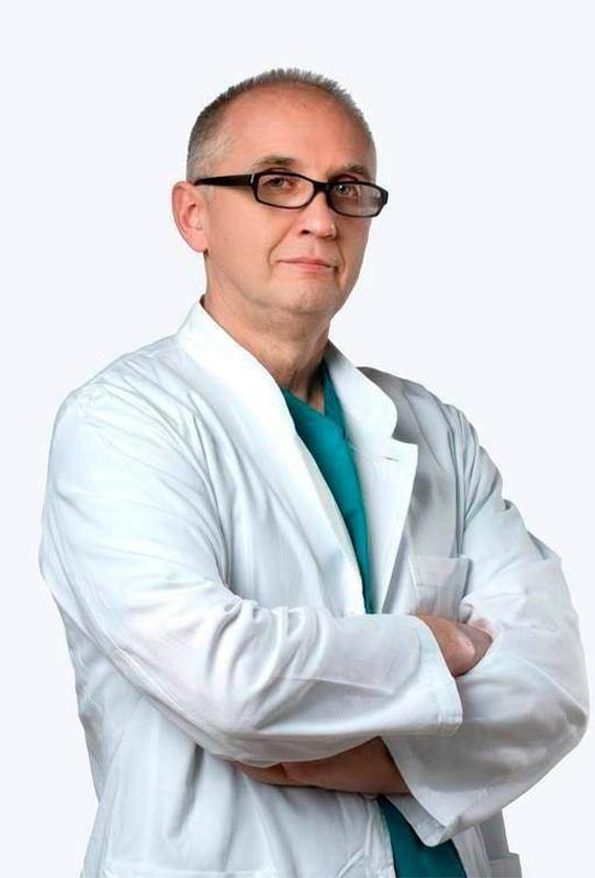 Ivan Bencic