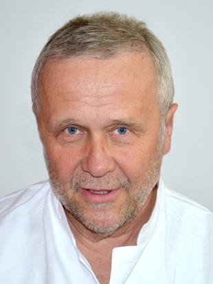Vladimir Kovac