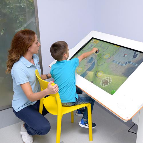 robotska neurorehabilitacija rehabilitacija djece onnsnk4foztwtddh96sx9k9068rp3qnn5tp9sw3n9k