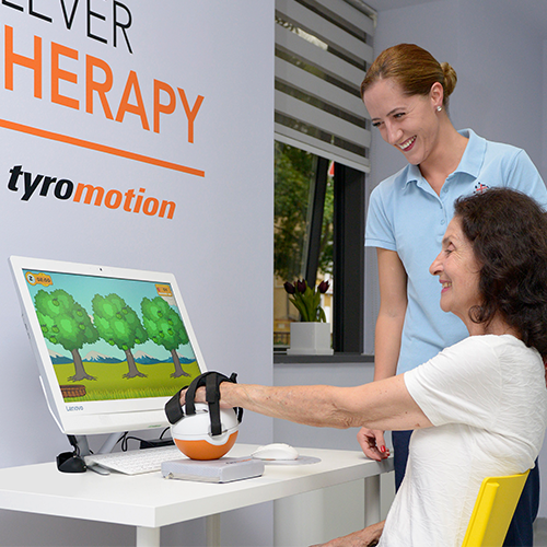 robotska neurorehabilitacija rehabilitacija ruke sake onnsnk4foztwtddh96sx9k9068rp3qnn5tp9sw3n9k